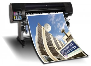 Large Format Superprint Co Nz