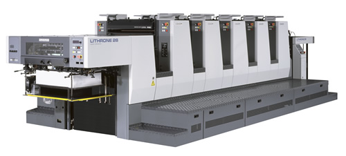 super-print-komori-5-colour
