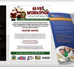 brochure-flyer-example